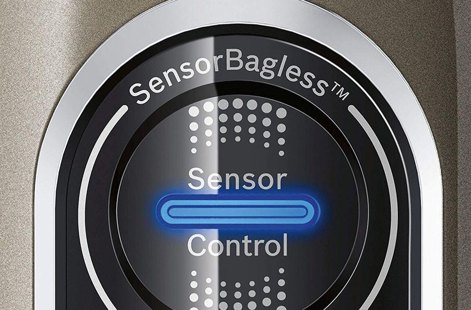 BBH73275 smart control