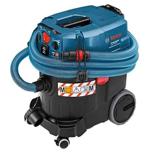 Bosch Professional GAS 35 M AFC