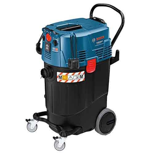 Bosch Professional GAS 55 M AFC