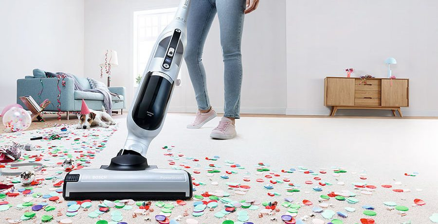 bosch flexxo serie 4 bbh32551 review
