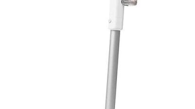 Xiaomi Roidmi F8 Storm, REVIEW