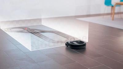 Aspirador Robot Bosch, tecnología e innovación presentada