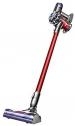 Dyson V6 Total Clean, análisis, gran calidad-precio
